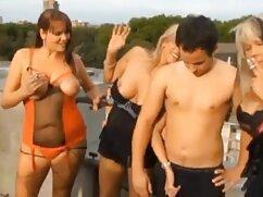 Pornó videó a srác a forgatás, ahogy ő fasz a seggét, Kayleigh. Kategória anális, borotvált, Barna, Csoport Szex, Egyenes, Amatőr, Orális amator fasz Szex, Pár, szem külön-külön.