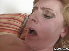 Pornó videó kurva kellemes Nyalogatja vagina barátja. sex viseok A kategóriák Szőke, Borotvált, Szőke, Barna, Leszbikus, Tini, csók, vörös.
