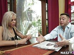 Videó pornó Ksenia simogatta a hüvelyét a kamera. Kategória anális, webkamera, amatőr, maszturbáció, ujjak, lány amator fasz szóló.