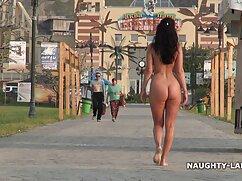 Pornó videók egy srác a forgatás szex a feleségével a kamera, hogy hogyan amator fasz tölti több nagy mellek a cum. Kategóriák Szőke, Nagy Mellek, Borotvált, szex játék, egyenes, cum áztatott, Tini, Orális Szex,Arc.
