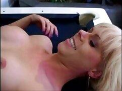 Pornó videók feleség, beszélgetés a férfival arról, hogy a férfiak szeksz videok magyarul hogyan szexelnek az első randin, de a gyakorlat során átlépte a határt, és kezdett zavarodni. Kategória Nagy Mellek, Barna, Orális Szex, Tizenéves, Orális Szex.