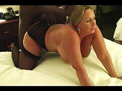 Egy jó ember hazi porno videok egy nagy gumiszalag simogató szexi lány. A nők Szopás pénisz kövér ember, simogatta a farkát tette kanos az ajkával. A férfi oka a rák szépség, szar neki teljes vágy.