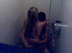 Pornó videó busty Tera szeret szopni, játszani a 2. rész. Kategóriák sex pénzért indavideo Szőke, Nagy Mellek, Borotvált, cum a szájban, cum, Szex, Orális, cum az arcon.