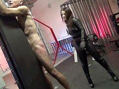 Pornó videó egy bájos lány szopni, gyönyörű. Szőrtelenítés, barna haj, Hármasban, Egyenes, nedves, Harisnya, Harisnya, Tini, Szex, Orális. online nézhető pornó filmek