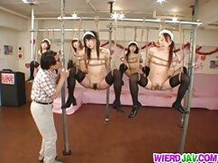 Pornó szexfilme videó két német lány kibaszott az udvaron. Kategóriák Anális, Szőke, Barna, Csoport Szex, őszintén szólva, Gruppen, penetráció kétszer, cum áztatott, erotikus, Németország.