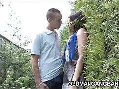 Pornó videó egy lány barna hajú aranyos szopni egy pornó filmek ingyen online nagy fasz. Kategória Barna, cum nyelési, Csoport Szex, Orális, arc.