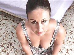 Videó pornó hármasban a pornó sex es porno videok boltban. Anális Kategória, meleg, Orális Szex, Hármasban.