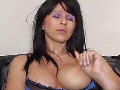 Kurva pornó pénzért szex indavideo videó Nyalás seggét ügyfél baszni a szíj. Kategória anális játékok & dildók, rimming, Fétis.