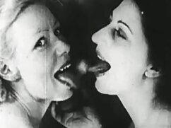 Pornó szex filmek online ingyen videó Jada Stevens vesz két vastag a lyukba. Nem, Borotvált, barna haj, cum-fecske, Behatolás, Dupla, Tini, Szex, Orális, Hármasban, Arcraélvezés.