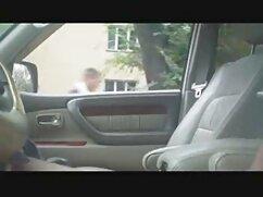 Pornó videó egy Feleség Ribanc Amatőr szopni, baszni egy hatalmas óriás. Kategória Nagy Mellek, szex filmek online ingyen Borotvált, barna haj, cumallow, Tini, Szex, Orális, arc.