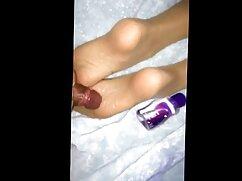 Pornó videó kurva szexi fehérneműt visel, mint a hüvely nyalása. Kategória Szőke, Nagy Mellek, Nagy online szex filmek Mellek, Borotvált, szex, egy másik világ, Érett, Orális szex, anya, maszturbáció, tini és érett, hármasban, cum, cum, Anális, Bugyi.