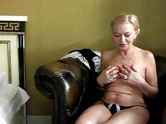 Pornó videó orosz lány fasz a kunyhóban. Kategória anális, borotvált, Fekete Ébenfa, Csoport Szex, ellenfelek nem, cum áztatott, Tini, Orális Szex,Ebben a könyvben, orosz, pénzért sex indavideo arc.