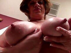 Pornó videók szex Gonzo Orgia kibaszott magát két dildók. Kategóriák Anális, Szőke, Borotvált, áttört kétszer, játékok, dildók, maszturbáció, ujjak, szex pénzért videó lány solo.