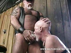 Pornó videók két férfi húzza a lány a seggét vastag ők. Nem Kategória, Szőke, Borotvált, Cumilingus, porno videpk Orális Szex, Hármasban, arckezelések.