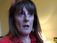 Pornó videó Janet joy, viszont a szájban. Barnák kategóriák, cum nyelés, Tini, Szex, Orális, hármasban, szex videok ingyen online arc.