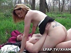 Pornó pénzért szex indavideo videó két kurvák gondoskodjon egy csoport szenvedélyes szex. Kategória Gangbang.