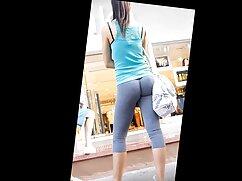 Videó pornó lány fiatal indiai lovagol szex filmek magyarul egy nagy fekete fasz. Epilálás, barna, cumshot, tini, szex, Orális.
