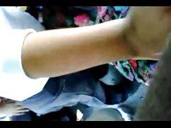 Pornó videó Sheela stílus koe Vuu khgng, vagina rossz. sex pénzért video Kategóriák Szőke, Nagy Mellek, Borotvált, Játékok, Vibrátor, cum benne, maszturbáció, ujj, Egyedülálló Lány.