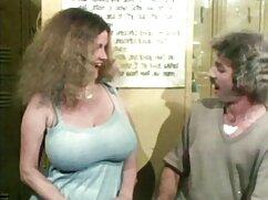 Videó pornó fiatal egerek simogatni a test a sovány. Kategória Borotvált, barna haj, Szóló, Tini, magyarul beszelo szex filmek ujjak, lány solo.