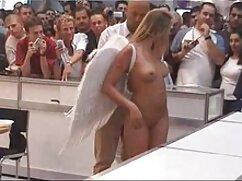 Pornó videó kurva vörös hajú szopja a nagy faszt, majd a kezét a vaginájába. Kategóriák Anális, Szőke, Borotvált, Európai, Német Pornó, teljes sex filmek Szex, Szopás, Ujjazás, Hármasban.