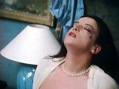 Pornó videó kurva pattogó szex közben egy férfival. Kategória szex videok ingyen online Szőke, Nagy Mellek, Anális, Szex, Egyenes, Nedves, Tini, Szex, Orális.