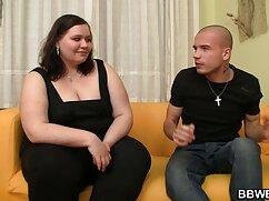 A diákok szexi fiatal csoport szex hűvös egy gyönyörű barna. Szépség szar pénisz vastag őket, rendelkeznek, hogy egy kis baba. Fekete Férfi pornopina kefél a nő, az eredmény egy baba.