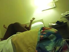 Pornó videó egy csinos lány ingyen sex filmek online ajánlott srác anális szex reggel. Kategóriák Anális, Szőke, Borotvált, Tini, Szex, jumshot, arc