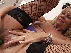 Pornó sex video teljes film magyarul videó vörös shemale Tánc Nagy. Kategóriák anális, orális, Vörös, Leszbikus / Feleség meleg.