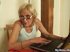 Pornó videók viszont a kerék egy kurva, majd kap egy szopos puncik szopást a hála. Kategóriák Szőke, Barnák, cum nyelés, Tini, Nyilvános Szex, Orális, hármasban, arc.