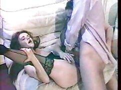 Egy szőke érett szexi szopja, hogy szép, hogy szex videok ingyen online egy férfi nagy vastag minden szenvedély. Megérintette az ajkát egy nagy kakas, szorította a mellét, friss. Szőke ül a pénisz férfiak vagina, baszni, amíg orgazmus.