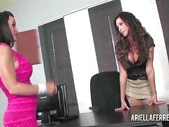 Pornó videó meggyőzni felesége próbálja hazi szex video szex a végbélnyílás. Kategória anális, borotvált, fekete-ében, Csoportos szex, ellenkező nem, nyelés, nedves, Harisnyás, Harisnyás, Orális Szex, Tini, Szex, Orális, Szopás, Orosz, cum on face.