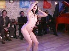 Videó hazi sex videok pornó srác szivattyúzás gőz a szájában. Kategóriák Szőke, Szopás, cum nyelés, érett, szex, Orális, arc.
