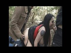 Pornó videó unatkozó lány, hármasban, szex az edzővel. Kategória anális, szexfilme borotvált, Barna, Csoport Szex, Egyenes, Nedves, Tini, Szex, Orális.