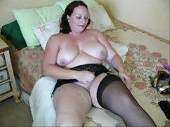 Pornó videók, hogy egy hatalmas vibrátor a végbélnyílás előtt a webkamera Kategória Anális, Barna, játékszer, vibrátor, maszturbáció, szexfim tini.