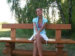 Pornó videó egy pár fiatal lányok, Nagy Mellek mozgó az erdőben, hogy menjen egy piknik, a közepén a gyep zöld, félreeső, van egy széles zár, ami elvarázsolt nyalni a többiek viselt vastag övek sop fasz egymást kemény egymást igazi. Kategória Szőke, Nagy Segg, Nagy Mellek, Borotvált, Szőke, Fajok közötti, játékok és vibrátor, cumbles, szex videok magyarul Orális Szex, Leszbikus, Ujjazás.