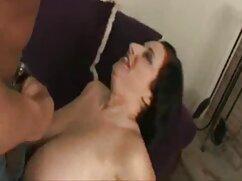 Pornó videók nem sex video teljes film magyarul rossz, ha szexelek egy gyerekkel, a vörös haj nem ismeri a szégyent a nap közepén a lépcsőn, megtalálja a testtartást, így ringató lesz! És amikor a szuka is szereti az anális szexet, ami tökéletes menekülés a test és a lélek számára. Típusú rektális, cum, cum nyelési, Tini, Szex, Orális, vörös, cum az arcon.