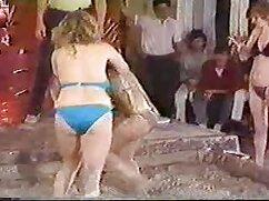 Pornó hazi porno videok videó szex, mielőtt a fiatal hölgy a kamera. Haj Kategória, Szőke, szakáll, Fekete-Fekete, Szex, Egyenes, Amatőr, Tizenéves, pár, szem külön-külön.