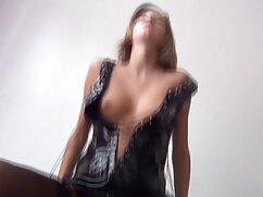 Pornó videó Asa Akira cums egy erotikus film magyarul kés rossz Isa Taylor. Kategóriák Ázsiai, Szőke, Anális, Játékok, Vibrátor, Orális Szex, Leszbikus, Fogás.