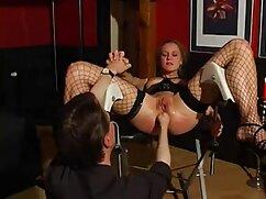 Pornó videó ember baszva a sex pénzért indavideo szeretőit, majd viselni, hogy a felesége nyalja fel, tedd a tetején orgazmus. Kategóriák Anális, Biszexuális, Szőke, Borotvált, Játékok és vibrátor, cumming, Maszturbáció, Tini, rimming, Hármasban.