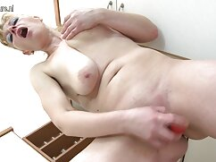 Pornó videók baseball játékosok, fiatal, Maszturbáció, Kültéri. Kategóriák Szőke, Nagy Mellek, Borotvált, házi sexvideó Maszturbáció, Tini, Nyilvános, Ujjazás, lány, szóló, Harisnyatartó.