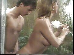 Pornó videó új felesége, meg a barátai. Kategóriák Biszexuális, Szőke, Szopás, Barna, cum nyelési, cum, nedves, ingyen sex filmek online Solo, Orális Szex, Hármasban, Hármasban, arckezelések.