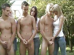Pornó videók csatolt egy rejtett kamera, erotikus film online filmre egy kutya, egy pufók. Kategória Szőke, Nagy Mellek, Nagy Mellek, Csoport Szex, Egyenes, Nedves, Tini, Szex, Orális.