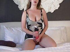 Pornó pénzért szex inda videó egy fiatal lány, cigány strapon töltse ki a lyukat. Kategória anális, borotvált, barna haj, játékok és dildók, maszturbáció, Ujjazás, lány szóló.