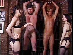 Pornó videók fiú egy ölelés, Segg, Bébi, Nagy Segg Kutya. Kategóriák magyarul beszélő sex filmek Ázsiai, Barna, Szőrös, Orális Szex, Leszbikus, Orális, Ujjazás, Rimming, Fétis.