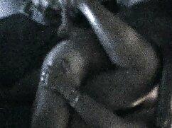 Videó pornó chase Brooklyn szeret szex egy online porno videok ingyen fekete ember. Kategória Nagy Mellek, Barna, Fecske cum, Fajok közötti, Tini, Szex, Orális, arc.