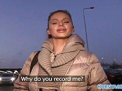 Videó pornó ladyboy gyönyörű harisnya játszani vele Nagy Mellek. hazi szex video Harisnya Kategória & harisnya, maszti, Shemale / Feleség.
