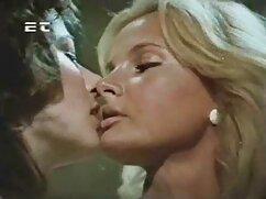 Pornó videó Marsha Szőke szopni egy pénisz rugalmasságát. amatör sexvideó Kategóriák Szőke, Nagy Mellek, Kucukur, cum nyelési, Tini, Szex, Orális, arc.