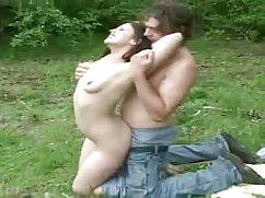 Videó pornó tanította lány fiatal a leszbikus élet. Kategória Érett, Orális Szex, online filmekporno Leszbikus, Anya, fiatal és felnőtt.