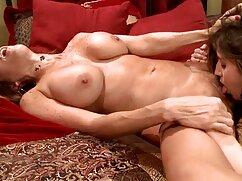 Pornó videó fiatal szex videok magyarul barna szar a segged. Kategória anális, borotvált, Barna, Egyenes, Amatőr, Csaj, Tini, Szex, Orális.