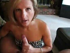 Videó pornó megsütjük két szukák kemény szex a végbélnyílás. Kategóriák Anális, Biszexuális, barna haj, nedves,cum áztatott, orális szex, maszturbáció, tini, Csók, Leszbikus, magyarul beszélő szex filmek Hármasban, trió, arc.